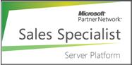 MPN-Sales-Specialist_ServerPlatform