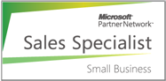 MPN-Sales-Specialist_Small-Business