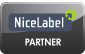 NiceLabel_Partner